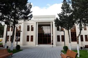 Türkan Poliklinika