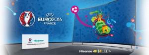 Slide-Hisense-EURO-2016-valide