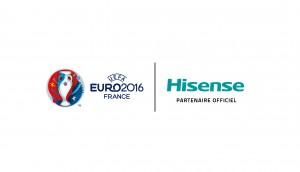 logo_HISENSE_UEFA